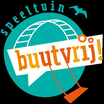 /imagecache/original/uploads/2021/03/logo-speeltuin-buutvrij-hr.png